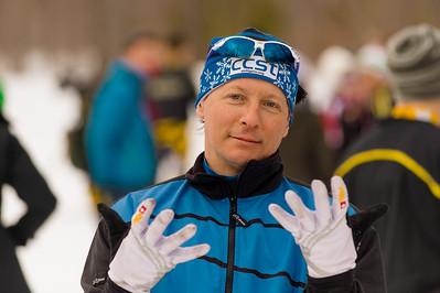 Ski Tigers - Jr Noque - 012515 154427