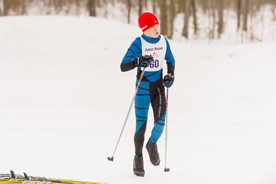 Ski Tigers - Jr Noque - 012515 154611