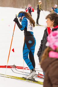 Ski Tigers - Jr Noque - 012515 154554