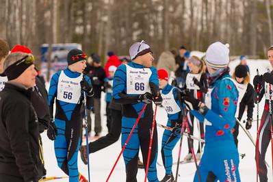 Ski Tigers - Jr Noque - 012515 154826