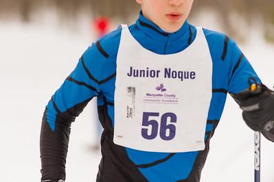 Ski Tigers - Jr Noque - 012515 154608