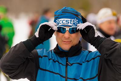 Ski Tigers - Jr Noque - 012515 154437