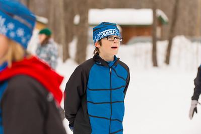 Ski Tigers - Jr Noque - 012515 154721