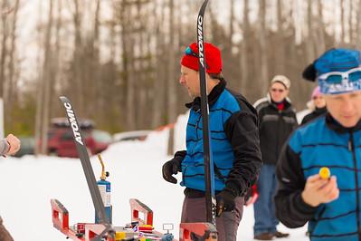 Ski Tigers - Jr Noque - 012515 154638
