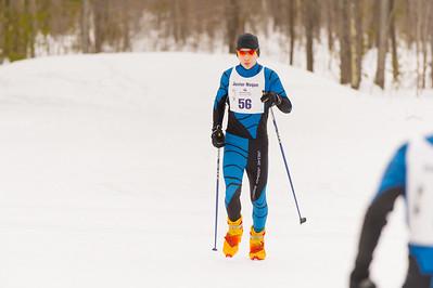 Ski Tigers - Jr Noque - 012515 154604