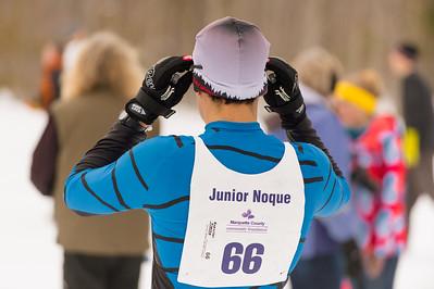 Ski Tigers - Jr Noque - 012515 154616
