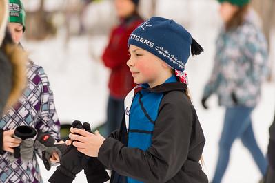 Ski Tigers - Jr Noque - 012515 154726