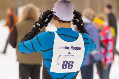 Ski Tigers - Jr Noque - 012515 154616-2