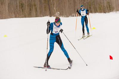 Ski Tigers - Jr Noque - 012515 154737