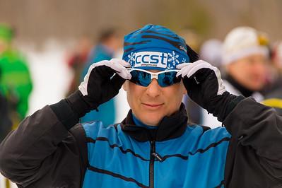 Ski Tigers - Jr Noque - 012515 154437-2