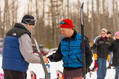 Ski Tigers - Jr Noque - 012515 154640