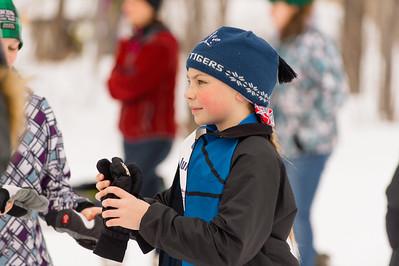 Ski Tigers - Jr Noque - 012515 154726-2