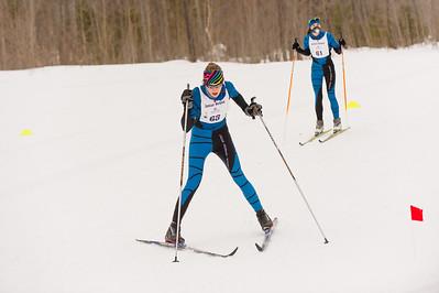 Ski Tigers - Jr Noque - 012515 154737-2