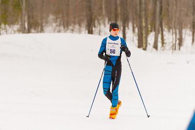 Ski Tigers - Jr Noque - 012515 154603