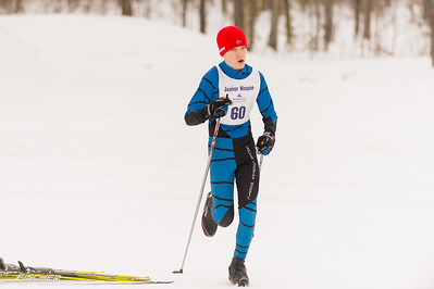 Ski Tigers - Jr Noque - 012515 154612