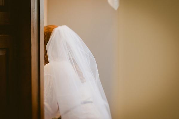 sullivan wedding 052612