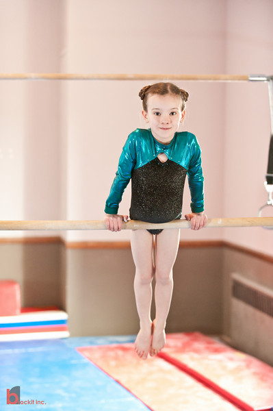 superior school of dance - gymnastics 042011