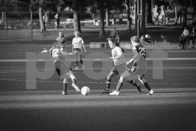 Rosenwald Soccer 1-25-15-2102