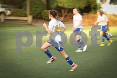Rosenwald Soccer 1-25-15-2314