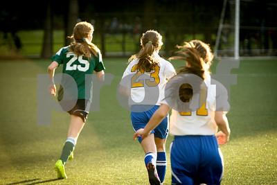Rosenwald Soccer 1-25-15-2186