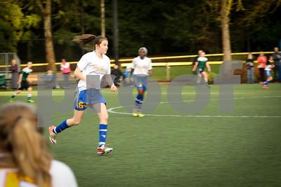 Rosenwald Soccer 1-25-15-2332