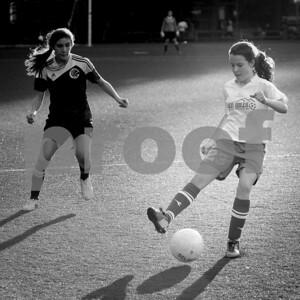 Rosenwald Soccer 1-25-15-2171