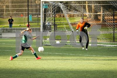 Rosenwald Soccer 1-25-15-2206