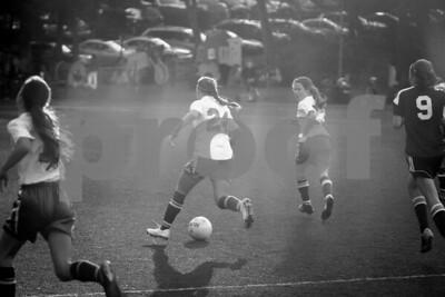 Rosenwald Soccer 1-25-15-2232