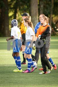 Rosenwald Soccer 1-25-15-1716