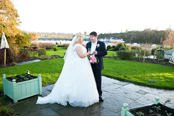 """Photography by David Lane ( <a href=""""http://www.memorylane.ie"""">http://www.memorylane.ie</a>)"""