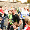 "Photography by David Lane ( <a href=""http://www.memorylane.ie"">http://www.memorylane.ie</a>)"