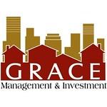 Grace Management & Investment