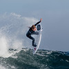 Luke Hynd surfing am pmp sep 25