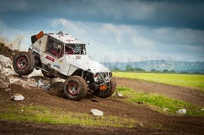 Gone Broke Motorsports