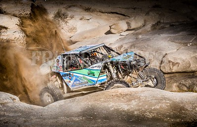 2018 King of The Hammers