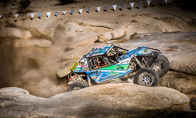 2018 King of The Hammers - Full Res