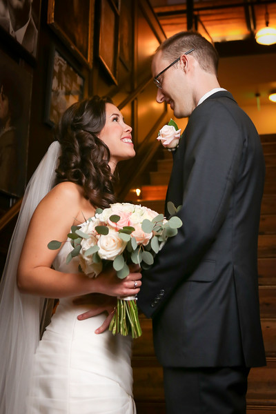 Lyons Hill Wedding - Oxford Exchange - Migsphoto-309