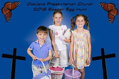 Christian Education Programs
