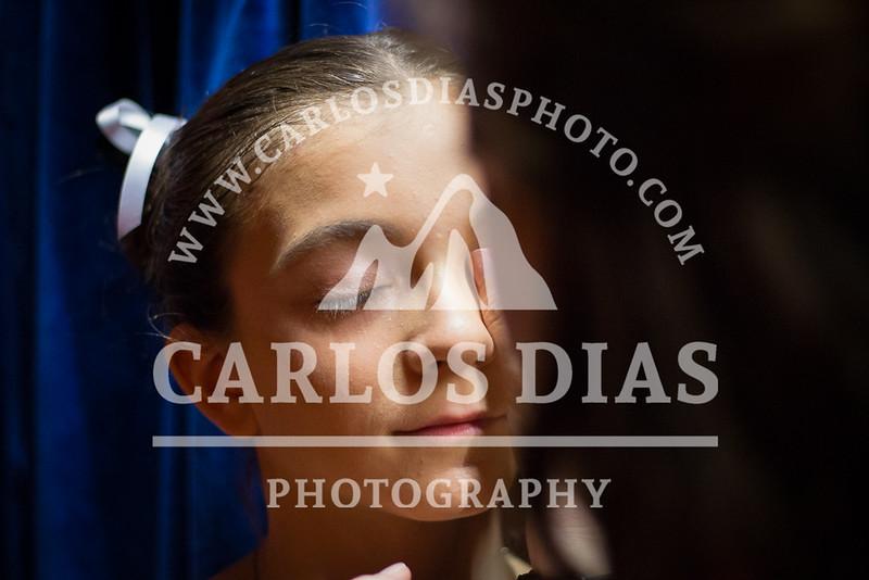 Camarins_012