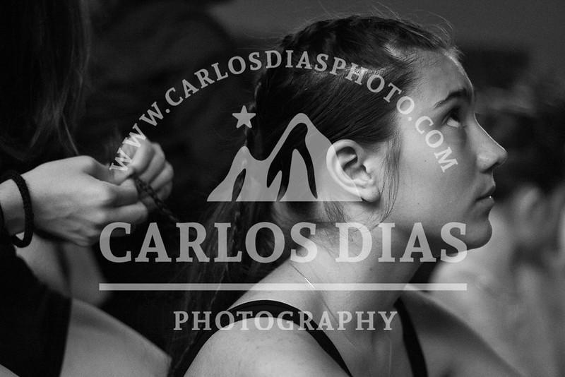 Camarins_018