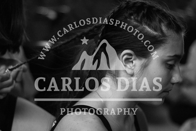 Camarins_017