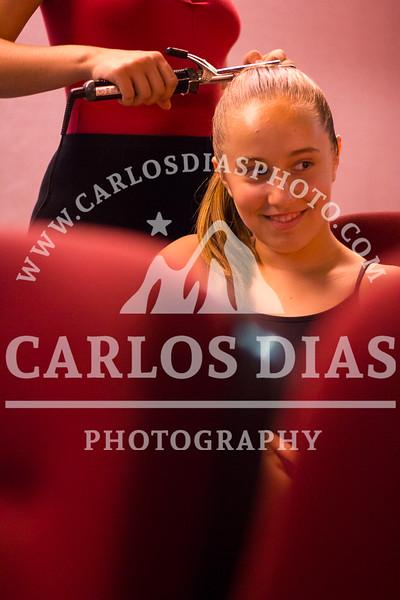 Camarins_014