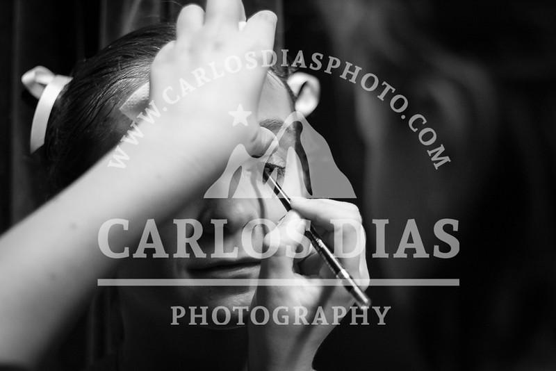 Camarins_011