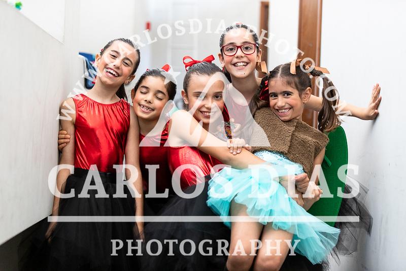 ABC2019_Camarins_007