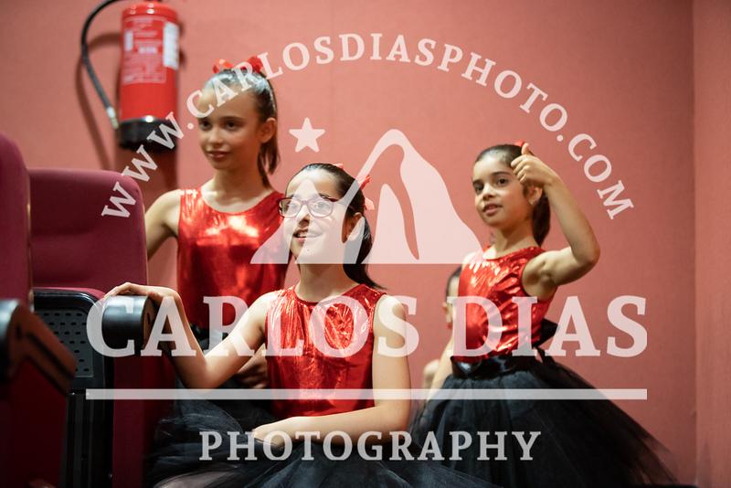 ABC2019_Camarins_020