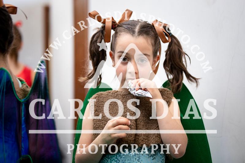 ABC2019_Camarins_009