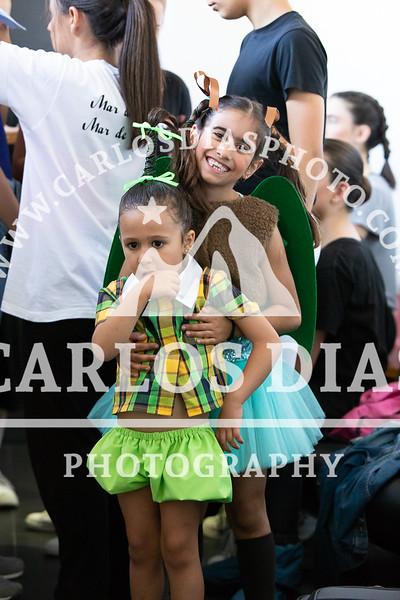 ABC2019_Camarins_015
