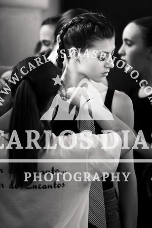 ABC2019_Camarins_012