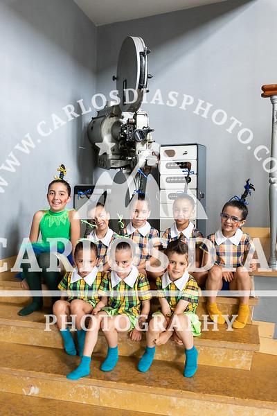 ABC2019_Grupos_021