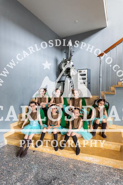ABC2019_Grupos_014